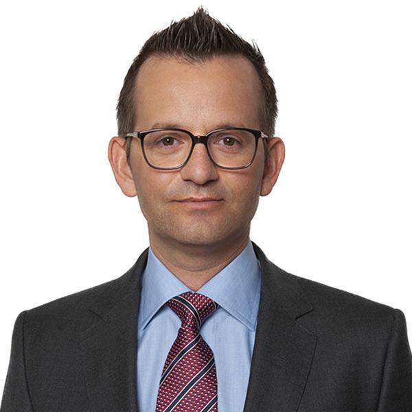 Carsten Menebröcker