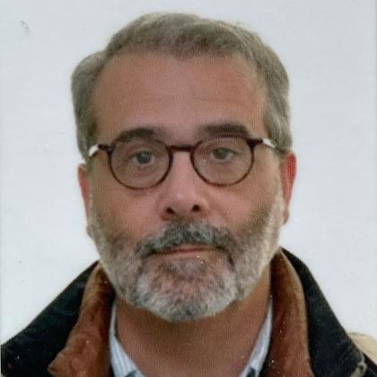Juan Velázquez Saiz
