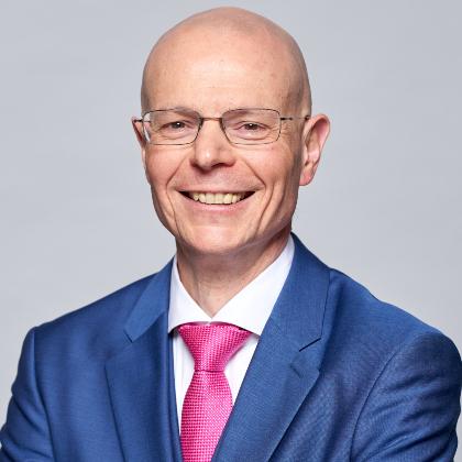 Michel-Van-Bellinghen