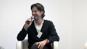 Holger Weiß, Panasonic Automotive