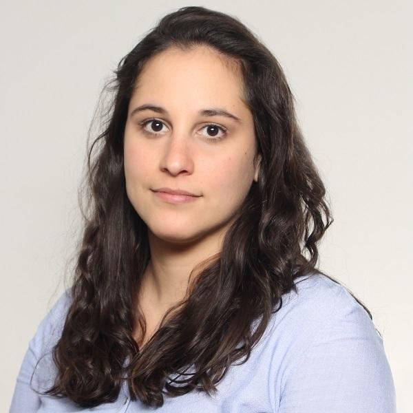 Marie Santori
