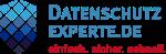 Logo datenschutzexperte