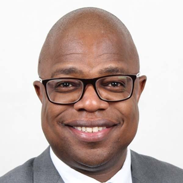 Julius Wako