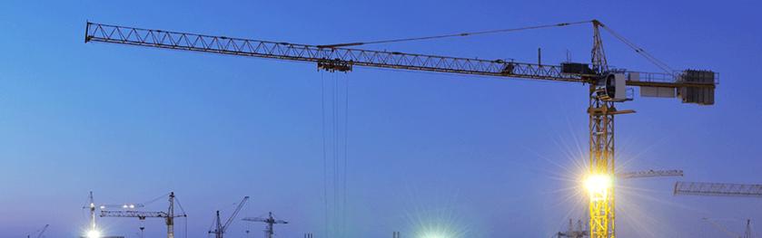 real-estate-construction-law-switzerland-925