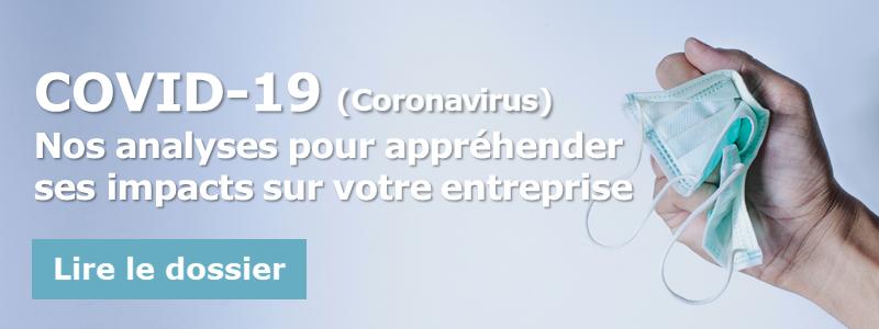 coronavirus covid19 FR 800x300