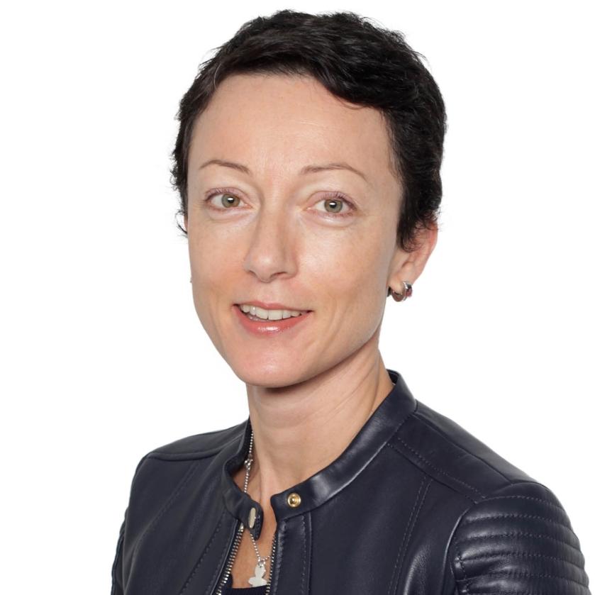 Florence Chérel