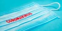 FAQ Homeoffice, Telearbeit und mobiles Arbeiten
