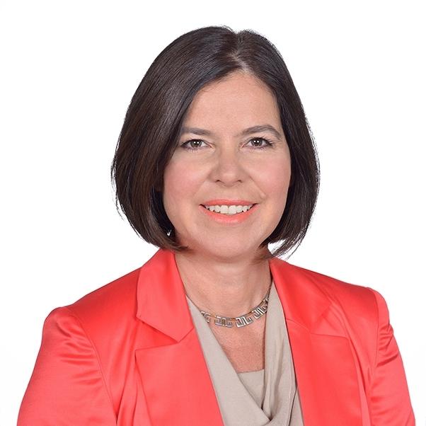 Picture of Dora Petranyi