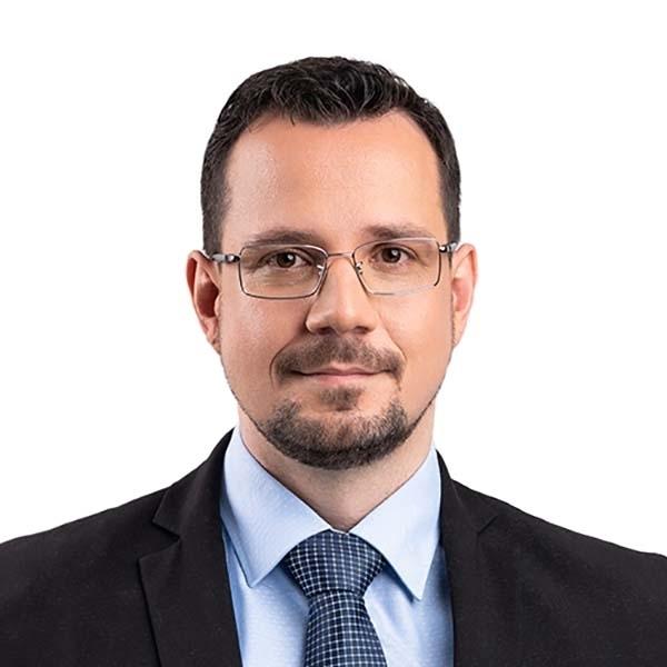 Robert Kordić