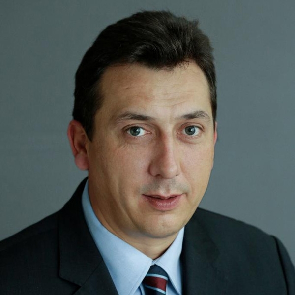 Marc Veuillot