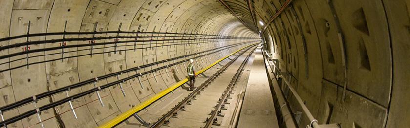 real_estate_construction_construction_site_subway-925