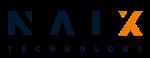Logo Naix