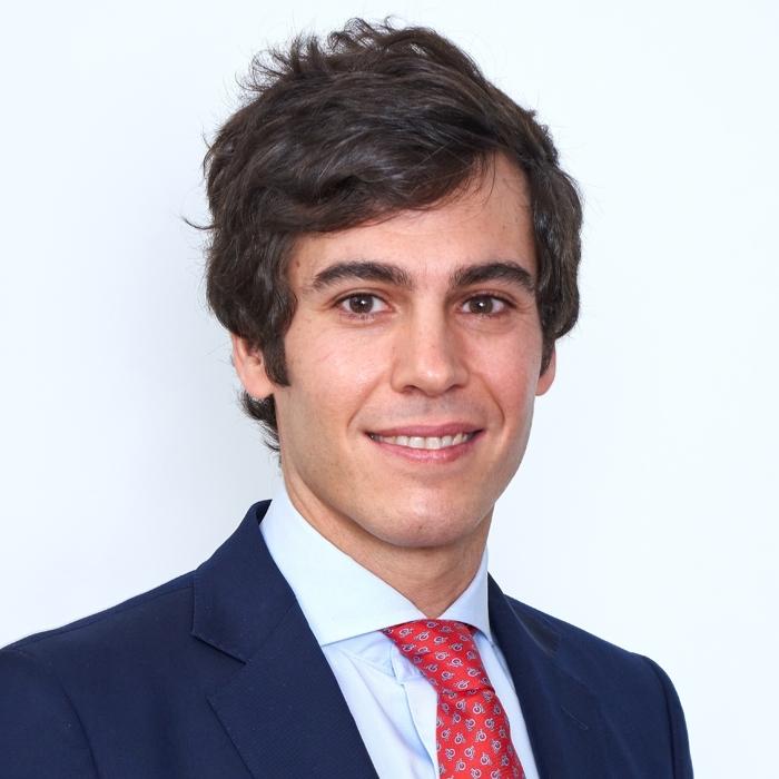 Picture of Diego de Miguel