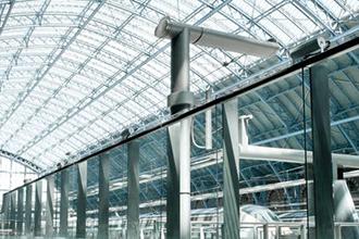 transport gare eurostar train 330x220
