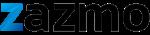 Logo Zazmo