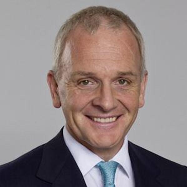 Thomas Meyding