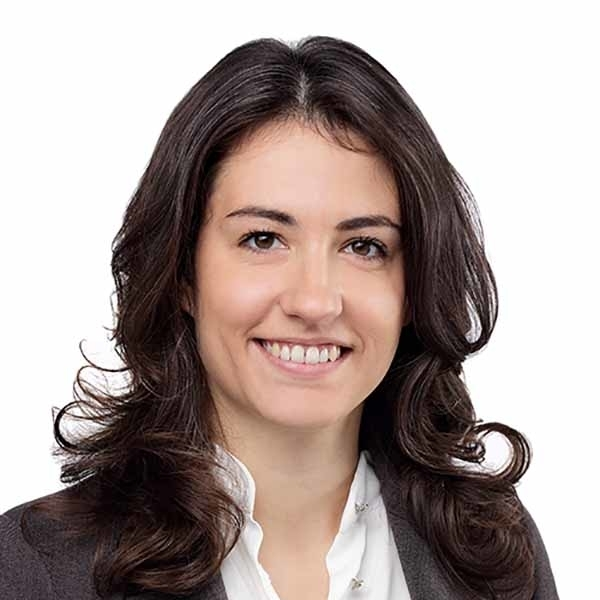 Marie-Christine Lidl
