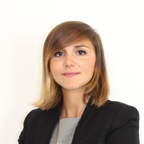 Laura Sultan