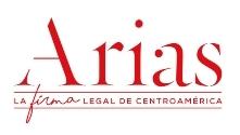 logo_arias_law