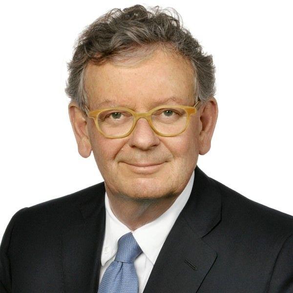 Udo Simmat