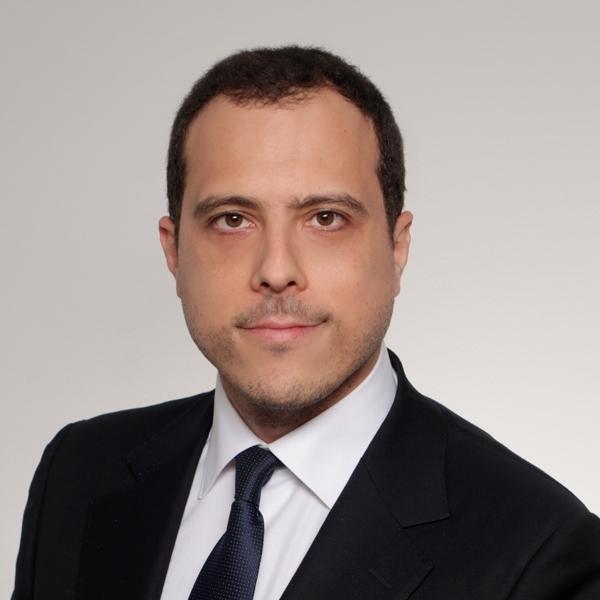 Yassine Oudanane