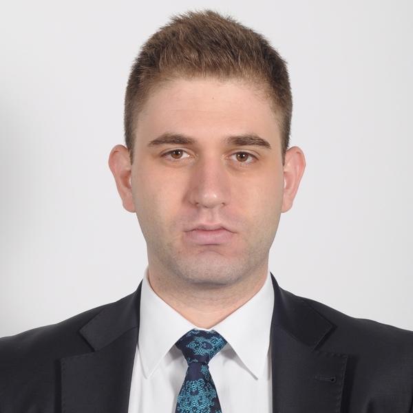 Ivan Gergov