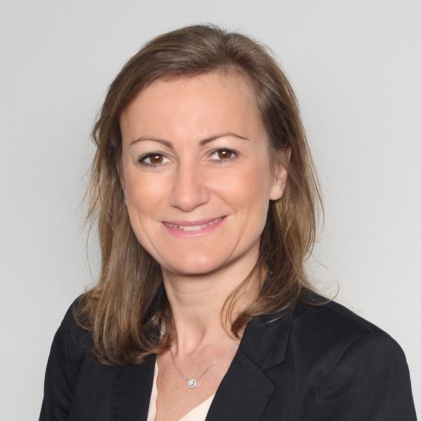 Pauline Larroque