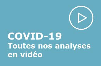coronavirus en video 330x220