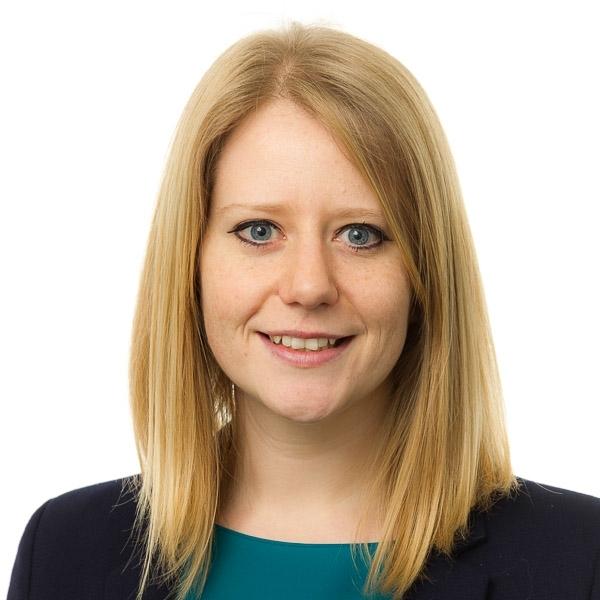 Hannah Netherton