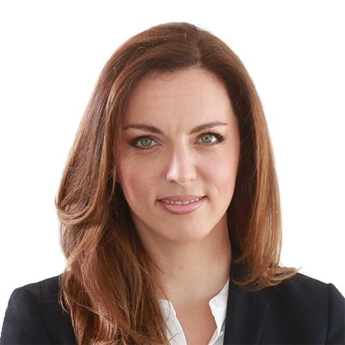 Jelena Nushol Fijačko