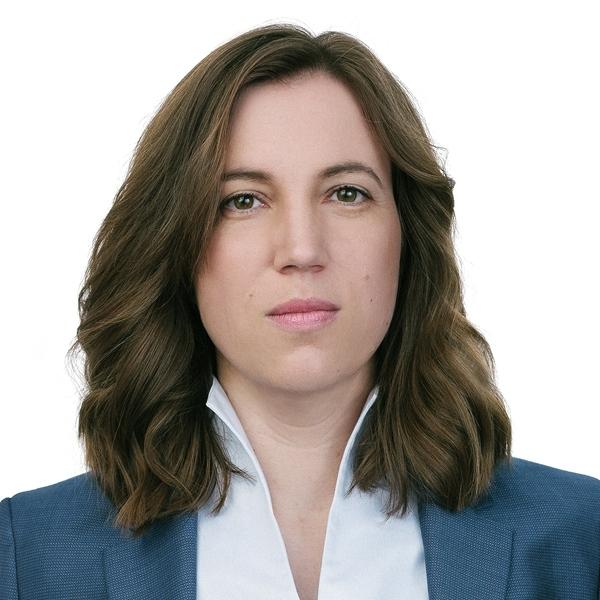 Daniela Krömer