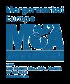 Mergermarket Award 2020