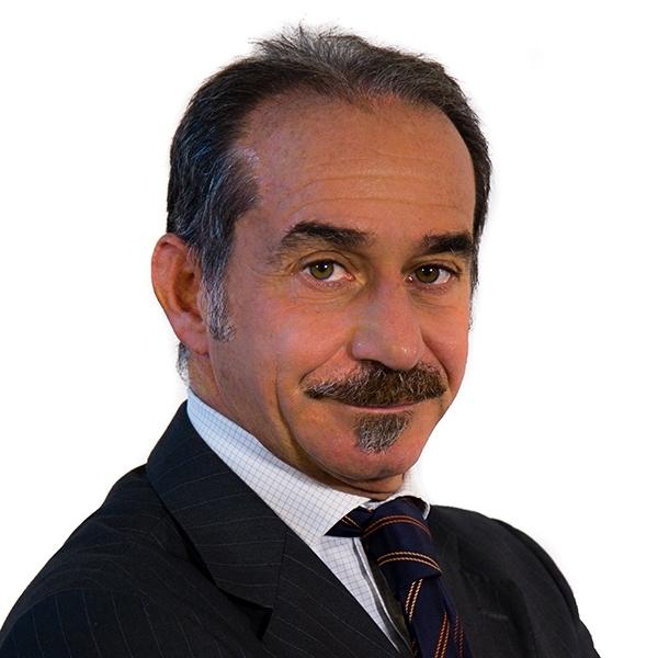 Emilio Battaglia