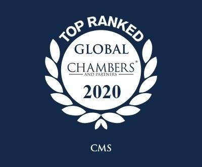 CMS_LOGO_TOP_RANKED_GLOBAL 2020