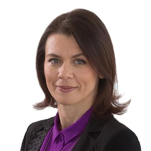 Tamara Jelić Kazić