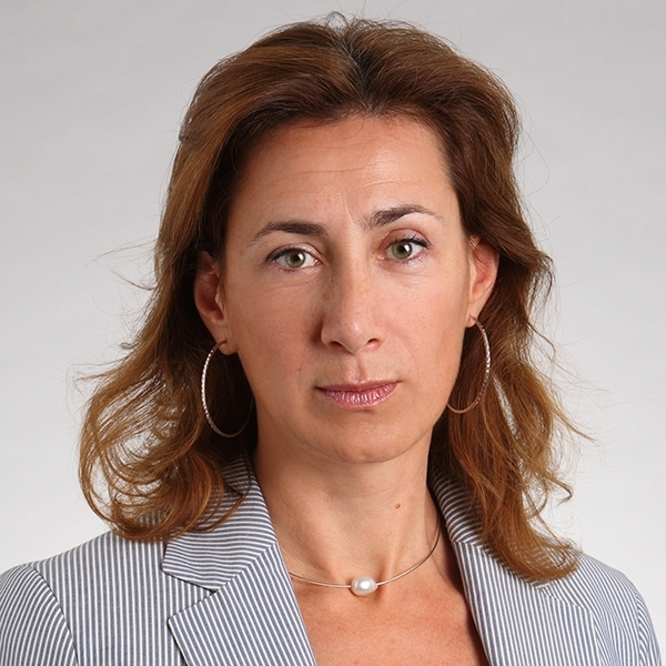 Paola Ghezzi