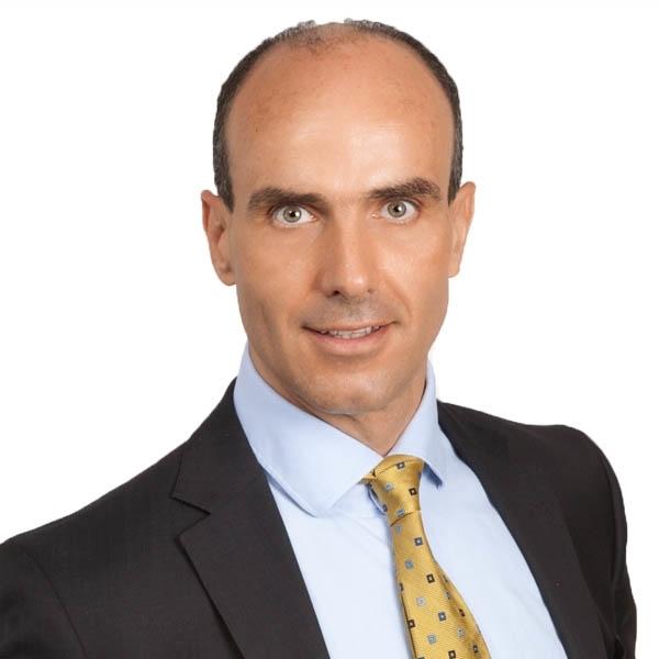 Gabriel Sidere