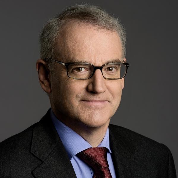 Jean-Luc Tixier