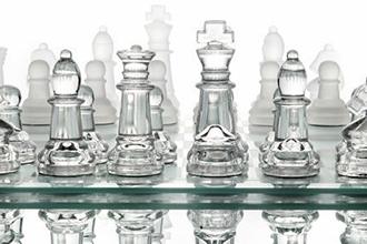 jeu échecs transparent contentieux 330x220