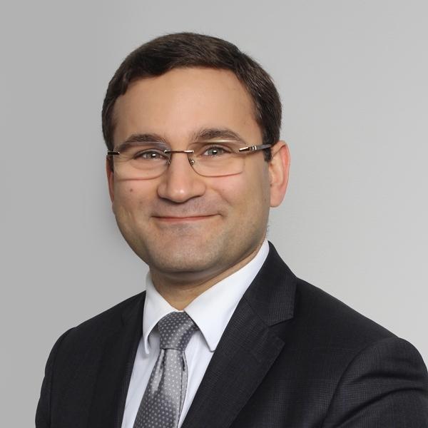 Michel Zacharz