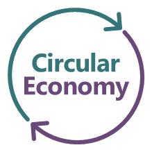circular economy 220x220