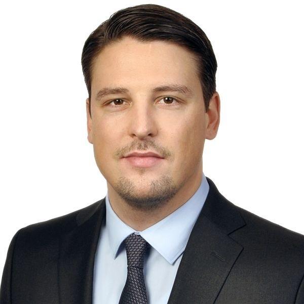 Tobias Sdunzig