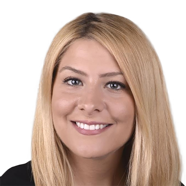 Ana Terzić