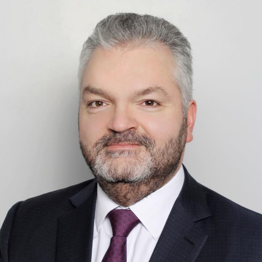 Dimitar Hadjiveltchev
