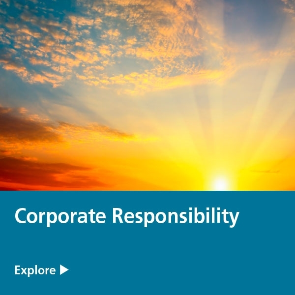 corporate responsibility file