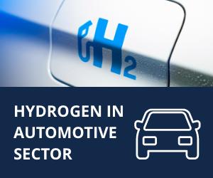 Hydrogen_Automotive