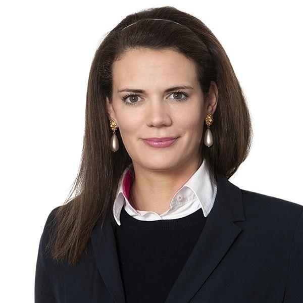 Clara Ochsenfeld