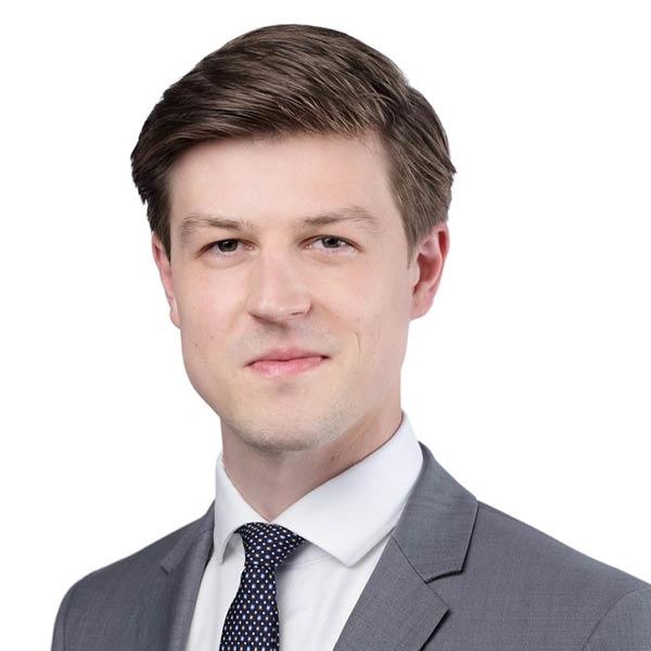 Christoph Birner