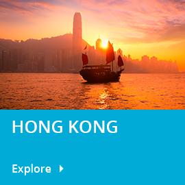 Data Law Navigator | Hong Kong