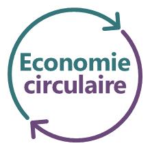 loi anti gaspillage pour une économie circulaire BLANC 220x220
